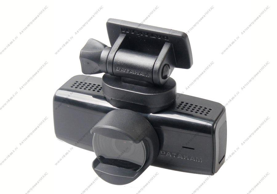 Speedcam для datakam player - 8294